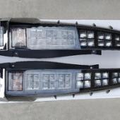 トヨタ(純正) LEDテールランプ