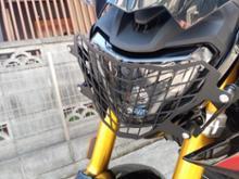 G310Rノーブランド デビルアイの単体画像