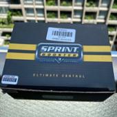 SPRINT BOOSTER SPRINT BOOSTER スプリントブースター RSBI252 Ver.3 右ハンドル用