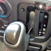 PIVOT PIVOT ピボット スロコン 3-drive・α 衝突軽減システム対応タイプ