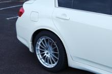 スカイラインENKEI Racing Revolution RS05RRの全体画像