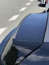 ヤリストヨタ GR PARTS GRフロントスポイラーの全体画像