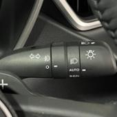 トヨタ(純正) ヘッドライトスイッチ
