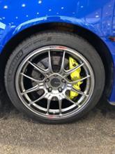 Racing GTC02