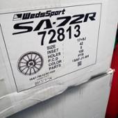 Weds WedsSport SA-72R