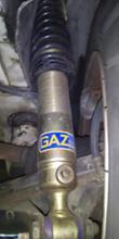 その他GAZ GHAkitの単体画像
