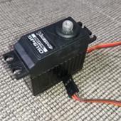 ヨコモ SP6110 ステアリング用デジタルサーボ