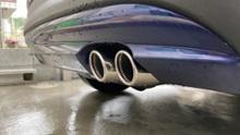 フィアット500Xulter sport standard/107-222/70RSの単体画像