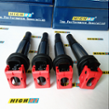 HIGH RS upgrade ignition coil