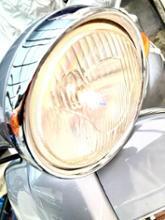 ジョルノPIAA ヘッドライトバルブ エクストリームフォースの全体画像