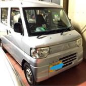 三菱自動車(純正) 後期ライト