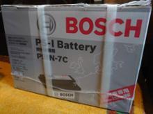BOSCH PS-Iバッテリー PSIN-7C