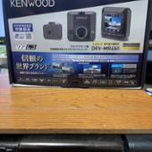 KENWOOD DRV-MR450