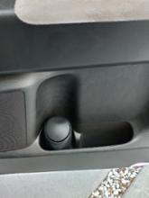 CAR MATE / カーメイト シリコンダストボックス DZ379