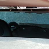 CAR MATE / カーメイト 3000Rミラーカーボン240 ブルー / DZ261