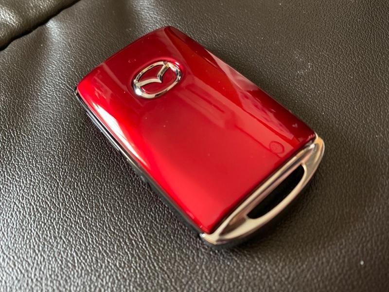 シェル セレクティブ キー マツダ・新型「アクセラ/マツダ3(Mazda3)」のディーラオプションと価格を全公開!セットオプションでの販売はかなりお得だぞ!