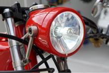 K-16e-auto fun 交流式HS1規格(Hi/Low付)LEDの単体画像