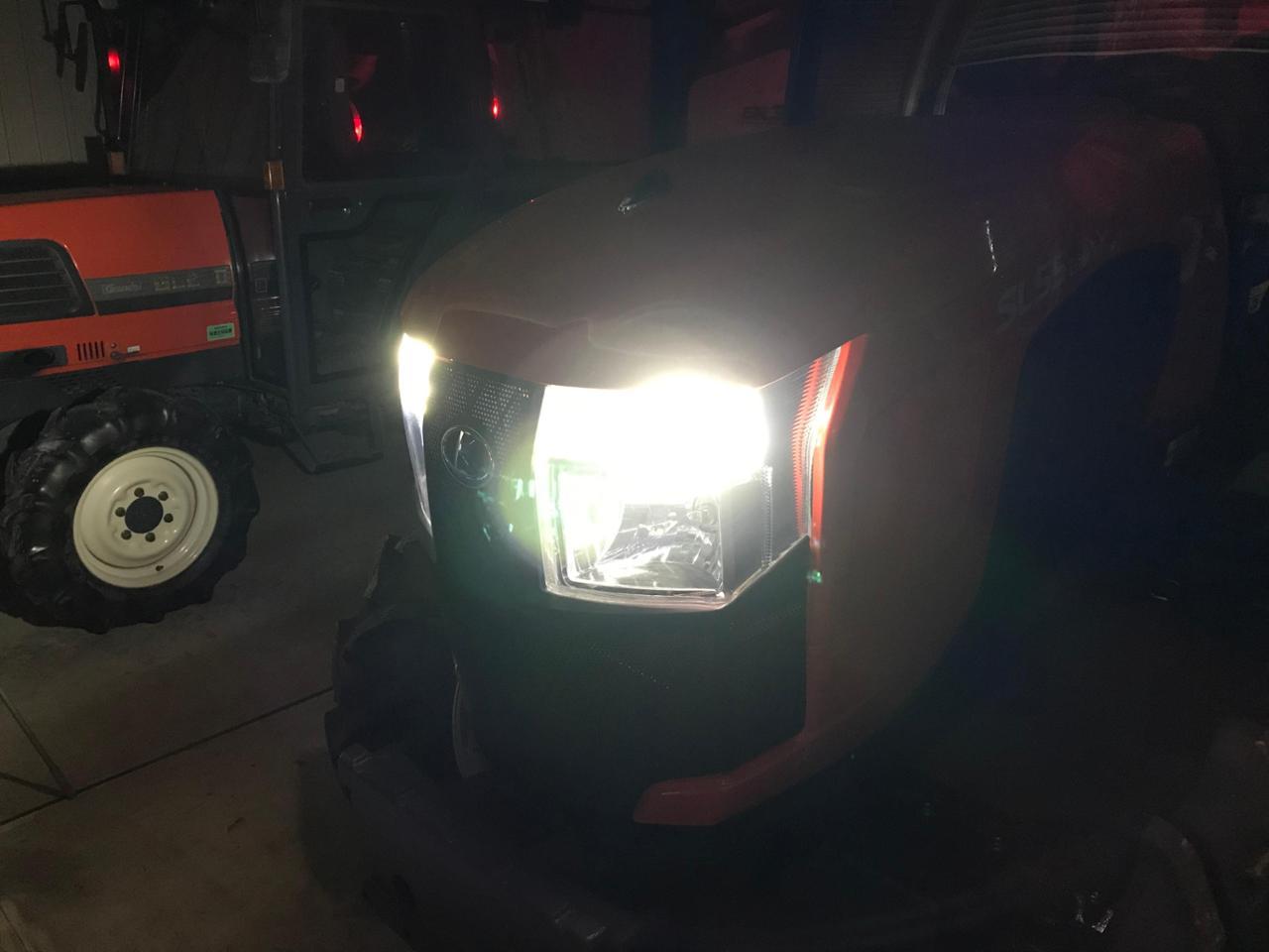 Futwod Futwod T20 LED LED電球 高輝度 無極性 4014SMD 66連 拡散レンズ付き