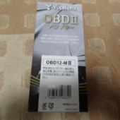 Yupiteru OBD12-M Ⅲ