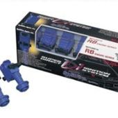 SplitFire SF-DIS-005