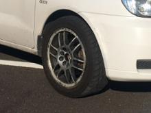 ミラージュディンゴO・Z / O・Z Racing INDYの単体画像