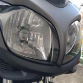 ライミー(LIMEY) LIMEY H4 LEDヘッドライト