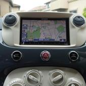 PIONEER / carrozzeria AVIC-MRZ05