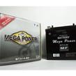 MEGA POWER MTX14-BS