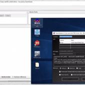 TokenMaster E-Sys Launcher PRO 2.8.2(2.8.1 + TokenBuster)