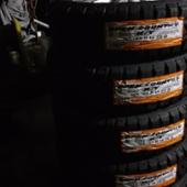 TOYO TIRES OPEN COUNTRY R/T 155/65R14
