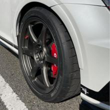 POTENZA RE-71RS 255/35R18