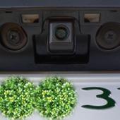 Junack LED トランスナンバー(ナンバー灯)