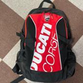 Ducati(ドゥカティ) Freetime