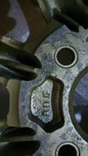アルトレーシングサービスワタナベ RBFの全体画像