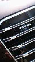 A5 スポーツバックAudi S5 Type Front grillの全体画像