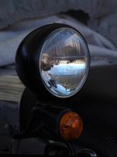スーパーライトCIBIE HZ24の単体画像