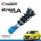 CUSCO STREET ZERO A