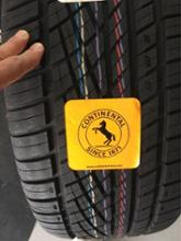 ExtremeContact DWS06 275/45ZR20
