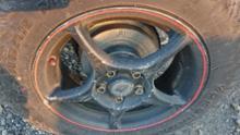 キャミ三菱自動車(純正) ランサーセディア用OPの単体画像