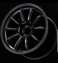 ADVAN Racing RS-DF
