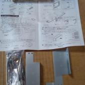 日東工業 NKK-H54D