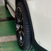 TOYO TIRES PROXES Sport SUV 285/35R21