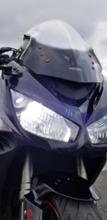 Ninja1000JAFARST 6000K 35w HIDの単体画像