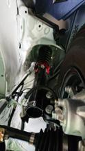 プロボックスバンハイブリッドLARGUS Spec Sの単体画像