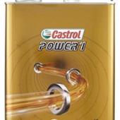 Castrol POWER1 4T 10W-40