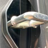 シェアスタイル ドアストライカーカバー