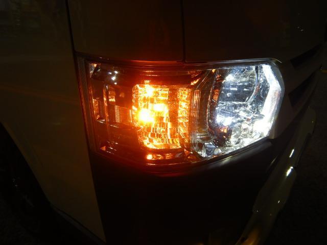 Valenti ジュエル LED ウィンカーポジション プレミアム タイプ2
