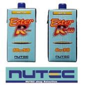 NUTEC NC-51 0W-30