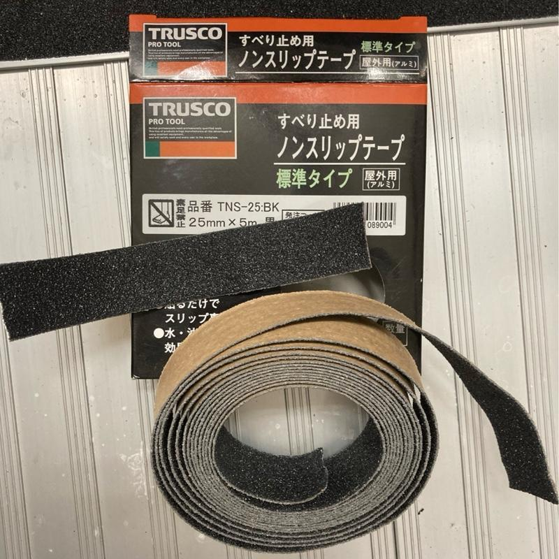 TORASUKO 滑り止め用ノンスリップテープ