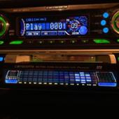 PIONEER / carrozzeria MDS-P7000